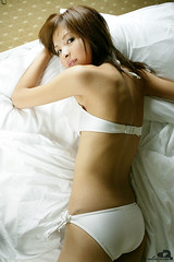 長崎莉奈 画像59