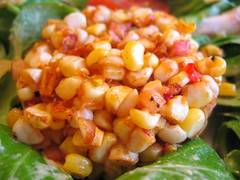spicy_corn_relish