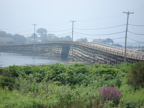 Cribstone Bridge.JPG
