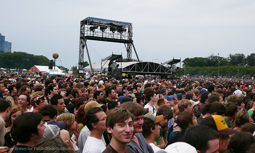 08.04 Yeah Yeah Yeahs @ Lollapalooza (4)