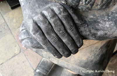 AHR-Stone-Hands