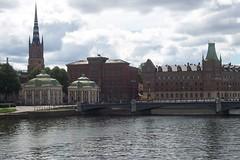 Estocolmo10