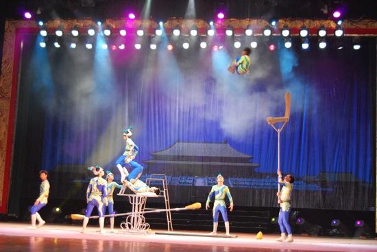 chinese acrobatics09