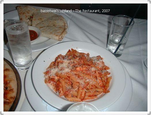 the_restaurant_001