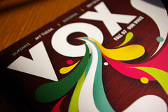 6165-Masthead.jpg (invisibleElement) Tags: color magazine print design vox invisibleelement