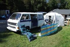 Cornwall 2007 #6
