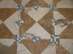 CIMG1877 (Art by Thomas  M. Reckert) Tags: thomas creative flooring creativedesign thomasmreckert creativemarblefloring reckertthomasreckertartdesignmarlhe