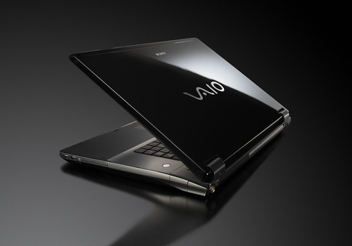 sony vaio ar50 blue ray
