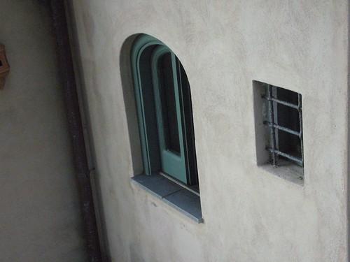 annex windows