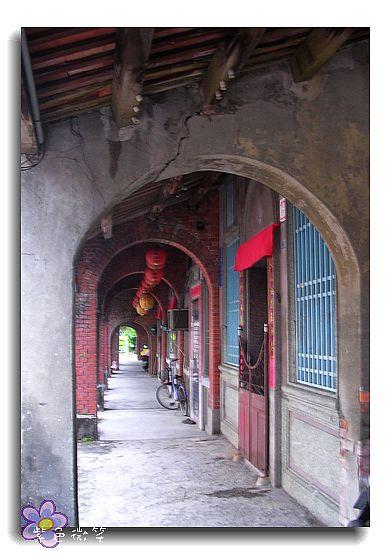 頭城老街9