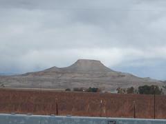 Crowheart Butte (scott2wlcody) Tags: wyoming rockformations crowheartbutte wyominghistory us28726 geologicwonders