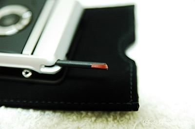 Sony Ericsson P1i 06