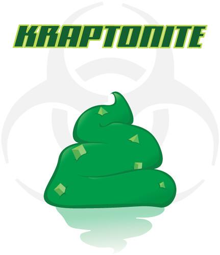 kraptonite-logo.png