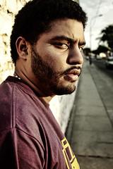Django (sergiopacussich) Tags: urban sergio group hip hop rap django ratas 2010 panetone peruano lio dize tremendo pacussich