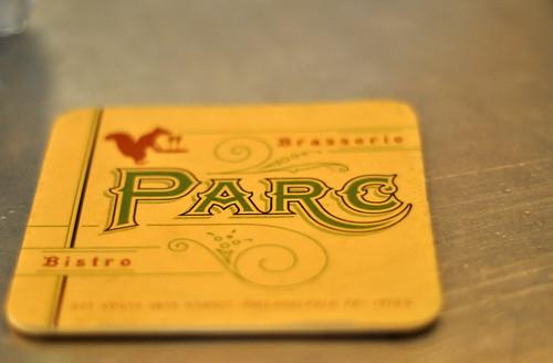 Parc_Coaster