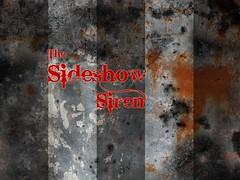 sideshow-siren