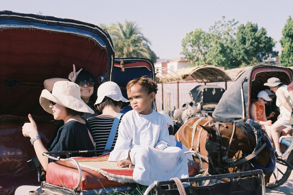 Egypt D5-025