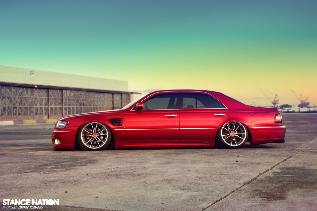 2000 infiniti q45 images hd cars wallpaper baddest q45 in the states stancenation form function other vanachro images vanachro Images