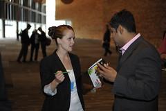 Registration (connectnext) Tags: vancouver marketing technology britishcolumbia business entrepreneurship mentors entrepreneurs connect startups entrepreneur accelerators bcic techleaders bcinnovationcouncil vancouvertechnology britishcolumbiainnovationcouncil vancouverconference connectnext