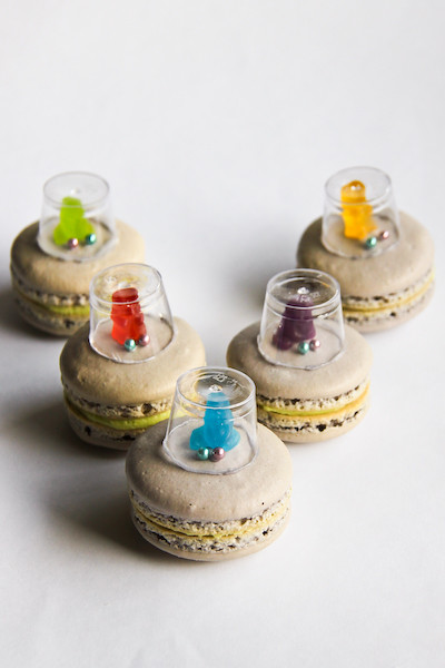 flying_saucer_macarons-3
