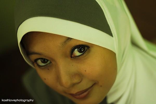Ika Eyes
