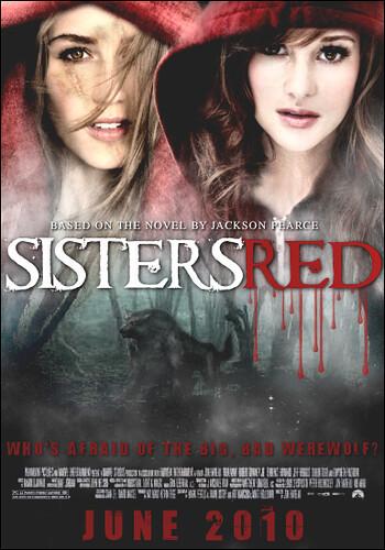 sistersredfaf