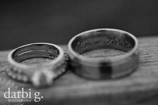blog-Kansas City wedding photographer-DarbiGPhotography-ShannonBrad-139