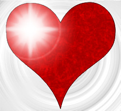 corazon_luz