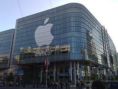 WWDC'07