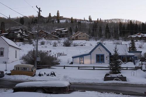 2007_01_25Jeffd_Sundance-053.jpg
