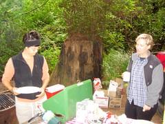 DSCN1016 (Woofwhisperer) Tags: camping sara 2006 pomo