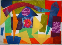 collageUnquilted