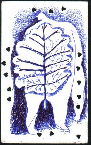 leaf me alone_200707