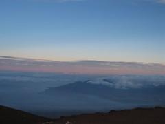 Day7: Maui - Haleakala Crater (Amudha Irudayam) Tags: beach hawaii maui haleakala amudha