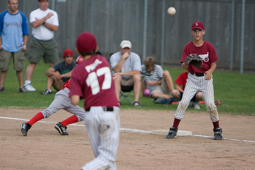 Midget Federal State Tournament-101.jpg