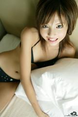 長崎莉奈 画像68