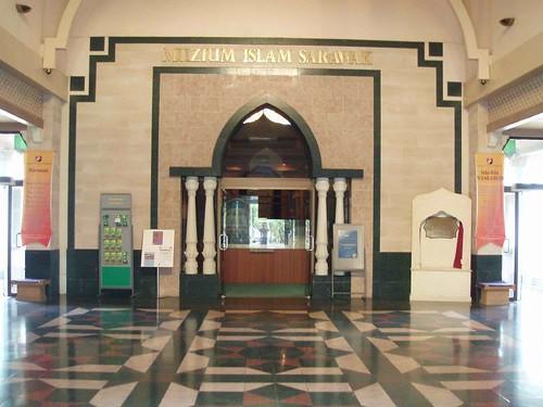 islam_museum_00