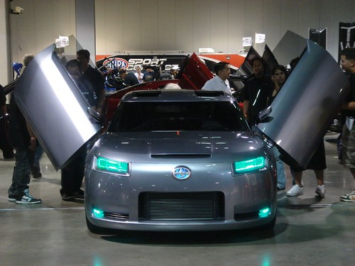 Search Results How Much Hp Can A 2008 Scion Tc Trd Supercharger.html - Autos Weblog