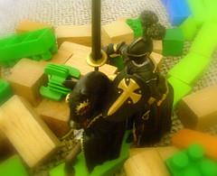 smocze opowieci 5 (K0P) Tags: toy dragon story tale 2007 smok zabawka ysti opowie historyjka