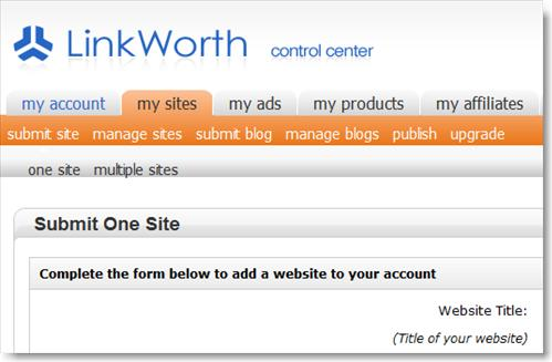 linkworth_1