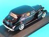 Cadillac_1939_2