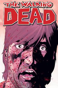 Walking Dead 40