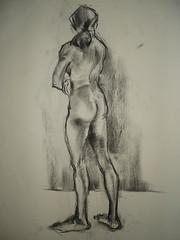 Figure III.