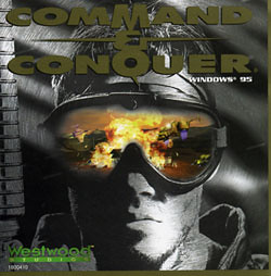 Command_&_Conquer_Gold