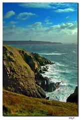 Pointe du Van (EddyB) Tags: sea cliff france mar nikon europa wind d70s viento francia acantilado eddyb frenchbrittany bretaafrancesa ltytr2 ltytr1