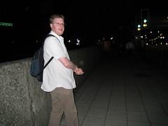 2007-09-13-LeavingDo2 032 (floongle) Tags: work whitecity preleavingdo