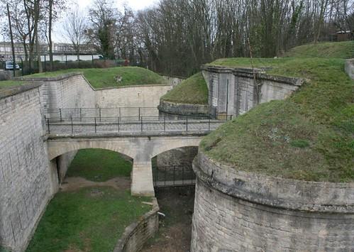 Fort de Sucy 1387096519_83507591a0