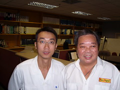 SL270024 (makkwaiwahricky) Tags: wah mak retirement kwai