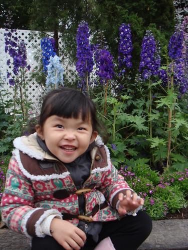 090102花卉展_8830