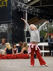 P8026816 (Jenny Staaf) Tags: fans 2008 urkult nsker elementa jennystaaf